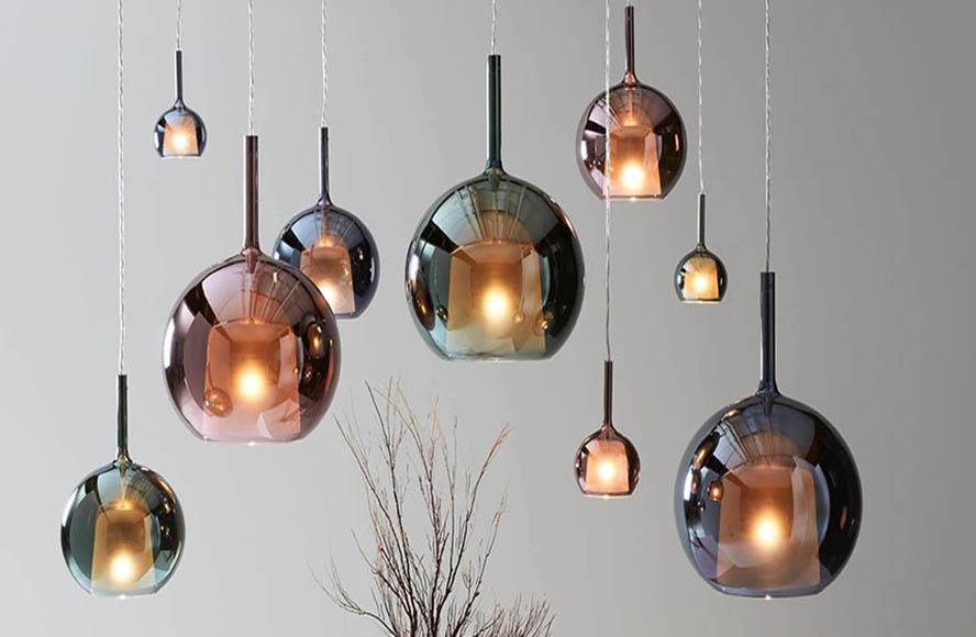 triplechrome-penta lighting-1