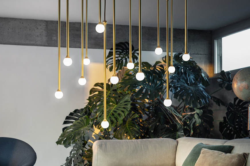 triplechrome-penta lighting-10