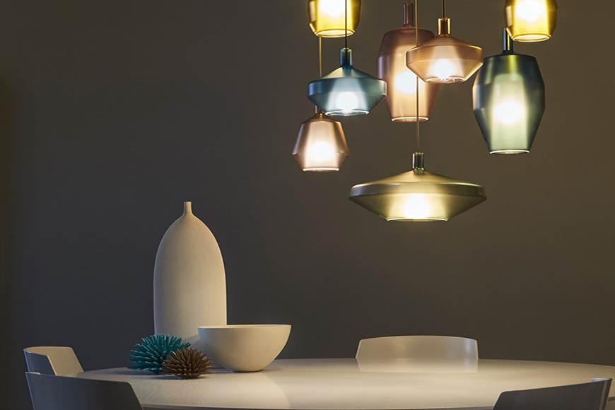 triplechrome-penta lighting-2