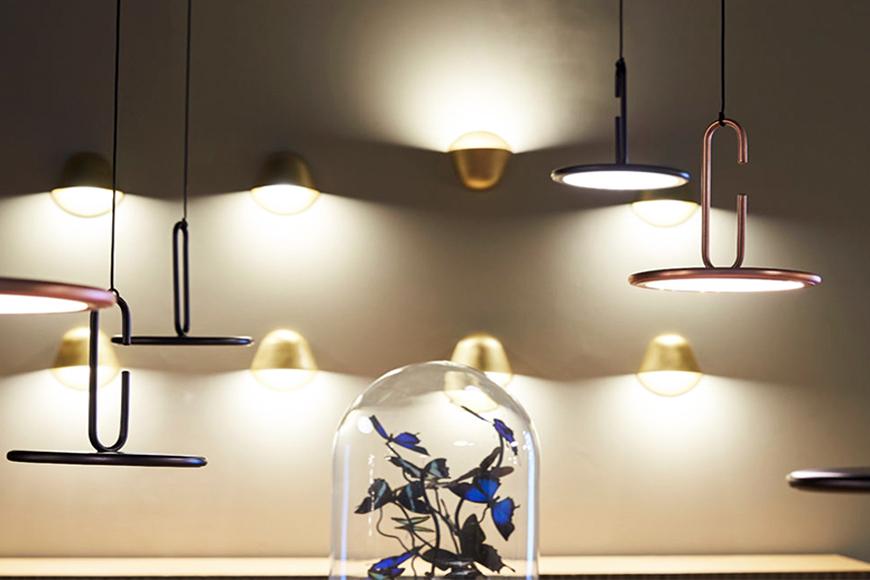 triplechrome-penta lighting-3