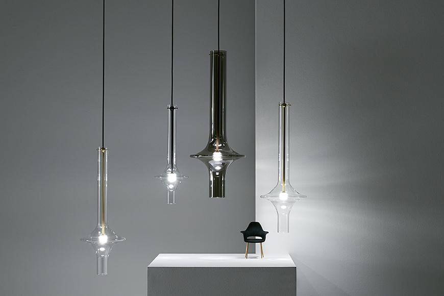 triplechrome-penta lighting-4