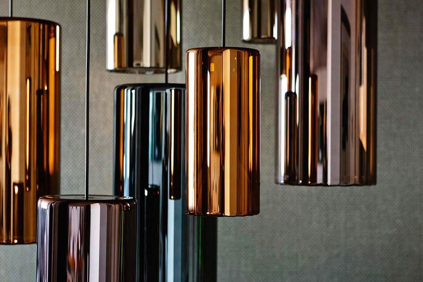 triplechrome-penta lighting-6