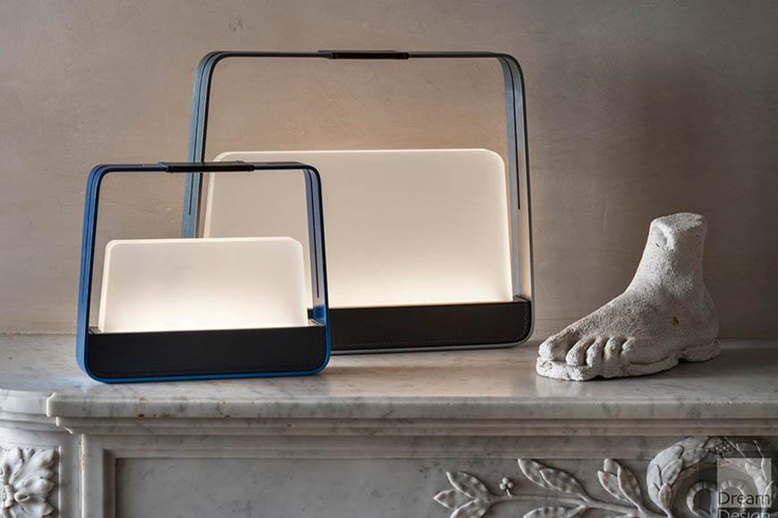 triplechrome-penta lighting-8