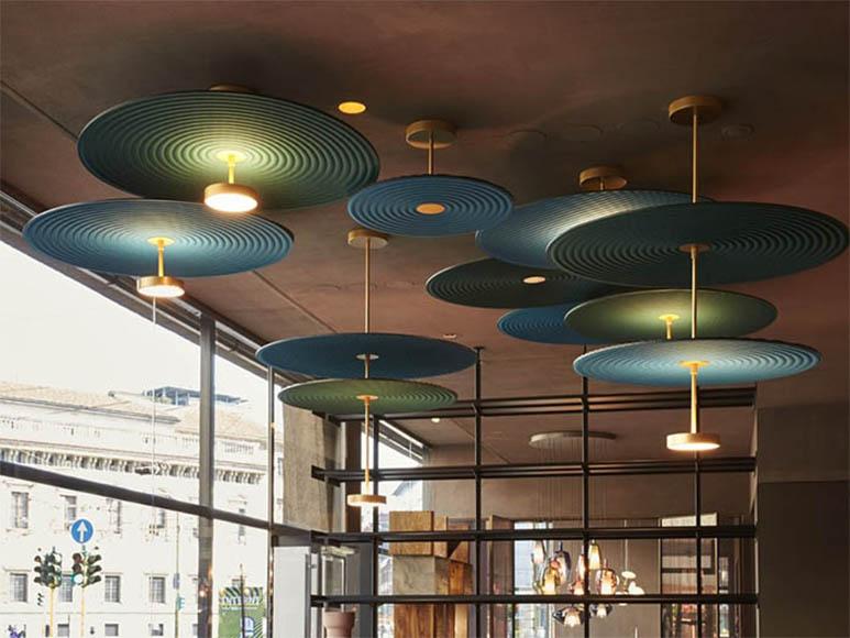 triplechrome-penta lighting-9