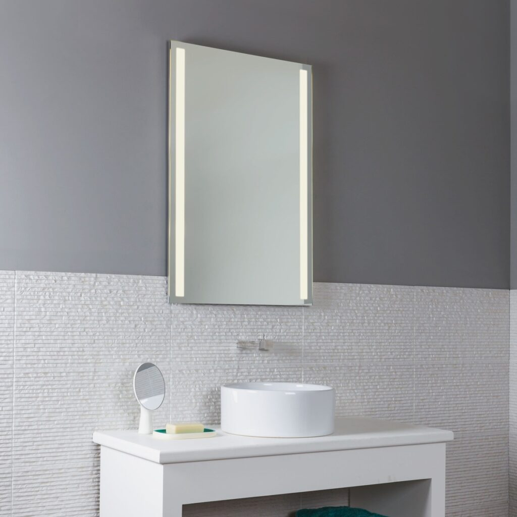 zrcadla s osvětlením 15